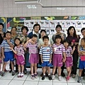 s-120510-姐姐母親節活動 (2)