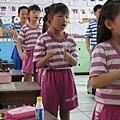 S-120510-姐姐母親節活動 (62)