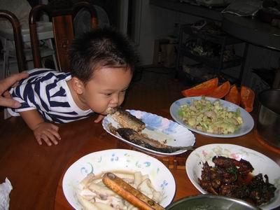 s-081113吃魚 011.jpg