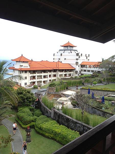 Grand Nikko Bali巴里島日航酒店 (5).jpg