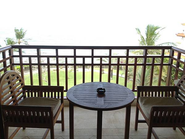 Grand Nikko Bali巴里島日航酒店 (6).jpg