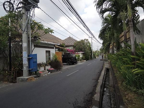 DSCN6775.JPG