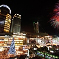 TAT-New-Year-Countdown-at-CentralWorld-640x427