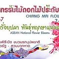 Chiang-Mai-Flower-Festival-2014-500x251
