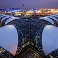 Suvarnabhumi-Airport-3-500x300