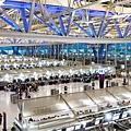 Suvarnabhumi-Airport-2-500-300