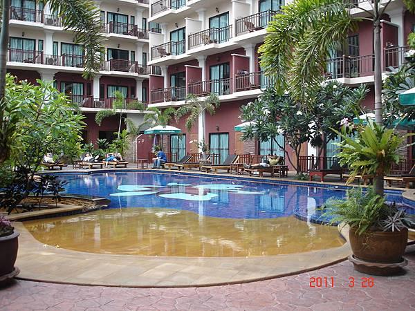 Mike Orchid芭達雅酒店DSC03379.JPG