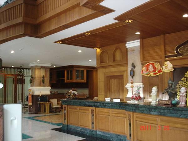 Mike Orchid芭達雅酒店DSC03383.JPG