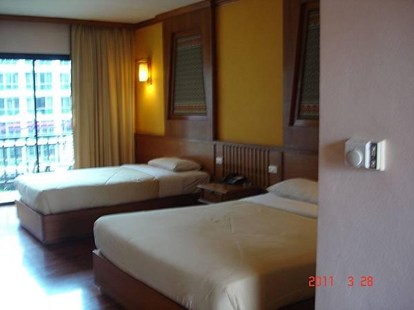 Mike Orchid芭達雅酒店DSC03390.JPG