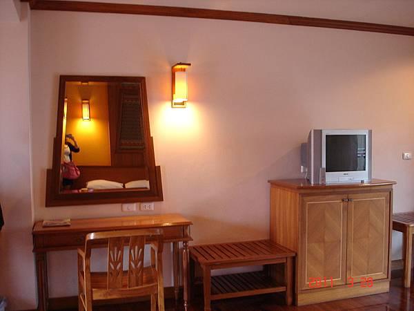 Mike Orchid芭達雅酒店DSC03392.JPG