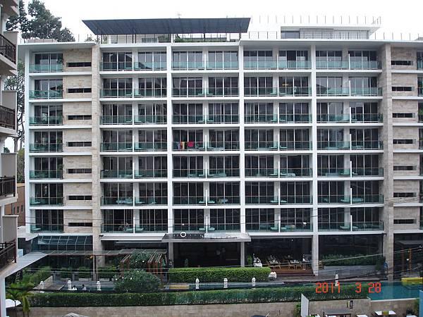 Mike Orchid芭達雅酒店DSC03393.JPG