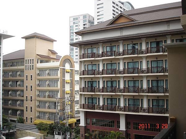 Mike Orchid芭達雅酒店DSC03394.JPG