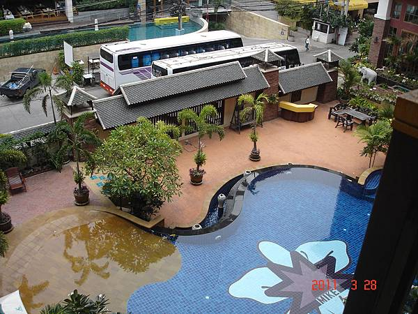 Mike Orchid芭達雅酒店DSC03395.JPG