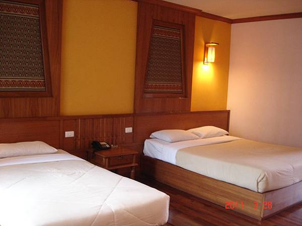Mike Orchid芭達雅酒店DSC03397.JPG