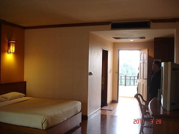 Mike Orchid芭達雅酒店DSC03398.JPG