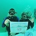 Trang-Underwater-Wedding_01