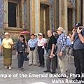 Bangkok-WatPhraKaeo-GrandPalace-on-03Dec2013_01-640x480