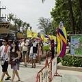 Patong-Beach-01-500x331