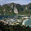 IG-A-Island-O_KoPhiPhi_005-500x333