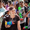 IG-F-S-Songkran_001
