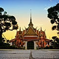 PC2013-S2-ThirdPrize_Bangkok-640x425