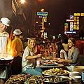 Yaowarat-China-Town_500x300
