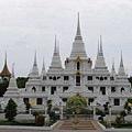 IG-Destination-SamutPrakan_001-300x180.jpg