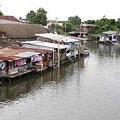 IG-Destination-SamutPrakan_005-300x180.jpg