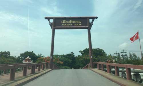 IG-Destination-SamutPrakan_012.jpg