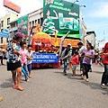 Surat-Thani-Chak-Phra-Festival_01-1-300x180.jpg