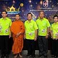 Surat-Thani-Chak-Phra-Festival_02-300x180.jpg