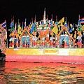 Surat-Thani-Chak-Phra-Festival_03-1-300x180.jpg