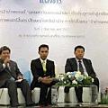 Press-conference-Lampang-Brand_2-300x180