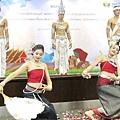 Press-conference-Lampang-Brand_1