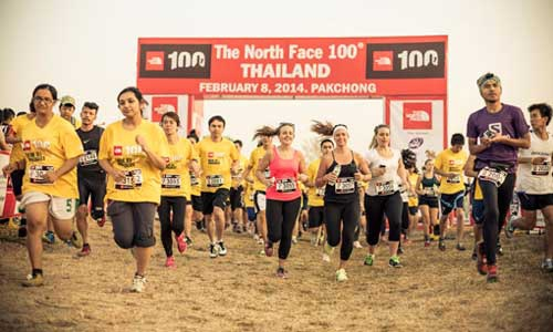 IN-Oct-14-13-The-North-Face-100-Thailand-2015-scheduled-on-31-January