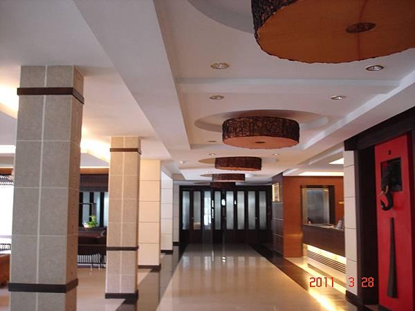 Golden Sea芭達雅酒店DSC03242.JPG