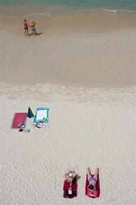Patong-Beach-5-199x300