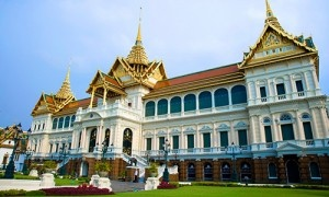 The-Grand-Palace-300x180