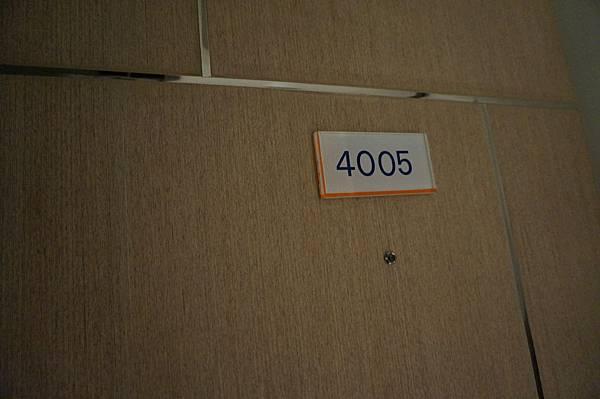 DSC01835.JPG