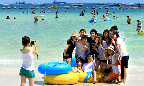 Pattaya-4