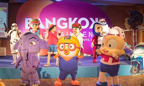 Bangkok-Entertainment-Week_02