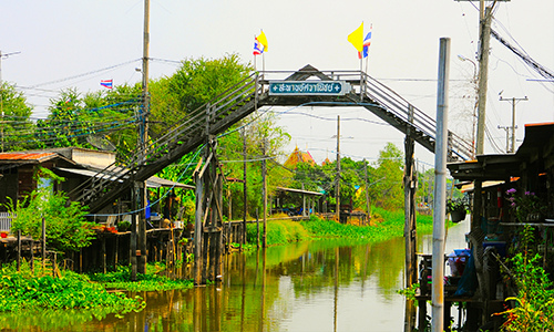 KlongSuanRoiPi-Floating-Market_02