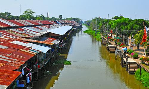 KlongSuanRoiPi-Floating-Market_01
