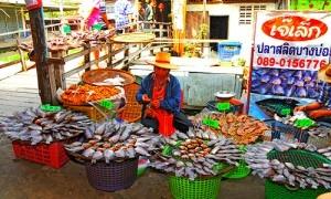 KlongSuanRoiPi-Floating-Market_06-300x180