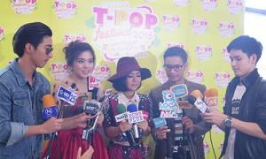 T-POP-Festival-2015-01-300x180