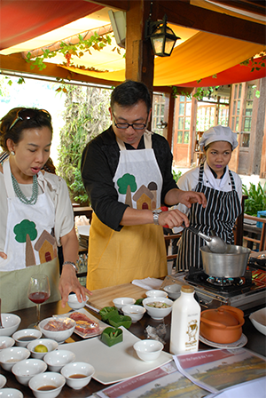 TAT-supports-creative-Thai-cooking-classes-02