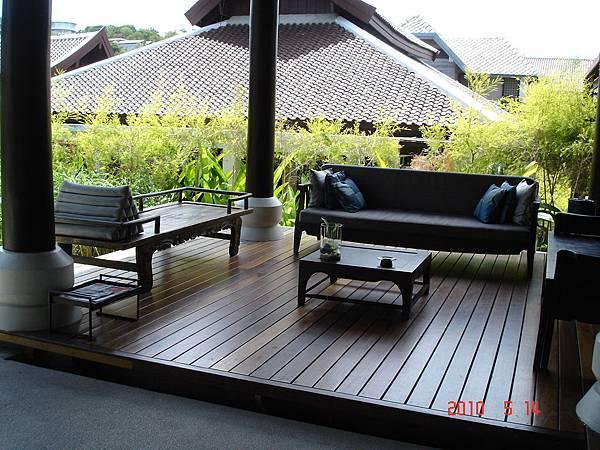 DSC08930蘇美島Anantara Lawana酒店.JPG