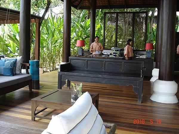 DSC08931蘇美島Anantara Lawana酒店.JPG