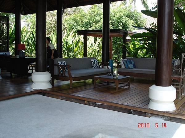 DSC08932蘇美島Anantara Lawana酒店.JPG