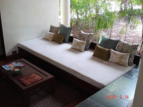 DSC08941蘇美島Anantara Lawana酒店Spa館.JPG